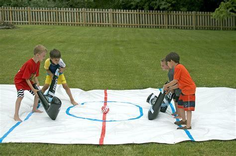 Themes For Hockey Games | kara s party ideas hockey themed birthday party