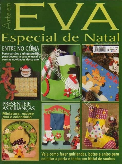 lu tumbler lu natal artesanato by lu guimar 227 es revista arte em