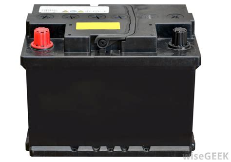 when should i get a new car battery how do i change my car battery with pictures