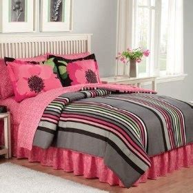 Pp Bedsheet Sprei Stripe Grey 1000 images about e bedding on charcoal gray mint comforter and bedding sets