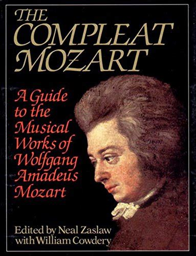 biography channel mozart wolfgang amadeus mozart videos and video clips tvguide com