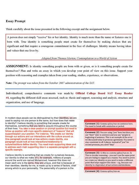 full narrative essay example assistant sous chef resume how do you