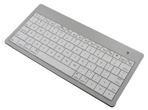 Keyboard Wireless Bluetooth Universal Wireless Bluetooth Keyboard Groothandel Xl