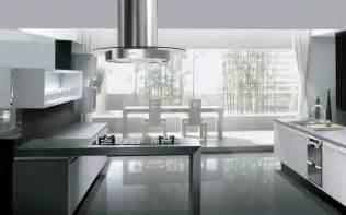 island hoods kitchen new 36 quot stainless steel island range hood 1010 ebay