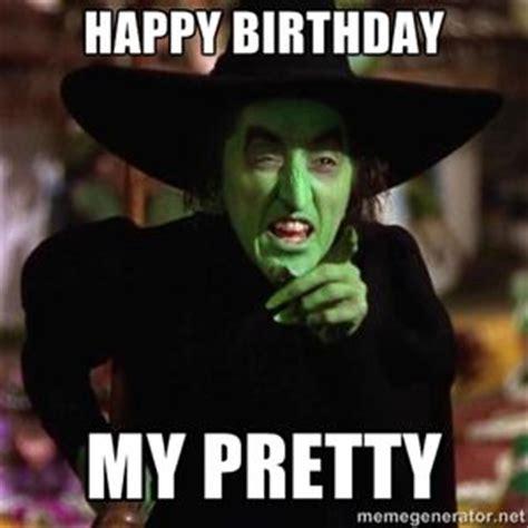 Funny Stripper Memes - 25 best ideas about happy birthday meme on pinterest