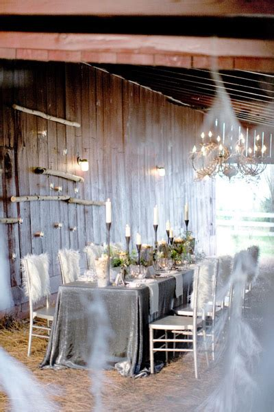 21 amazing winter wedding decoration ideas style motivation