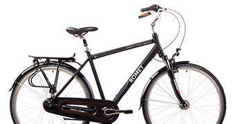 kruiser jalgrattad jalgrattad shoppa ee