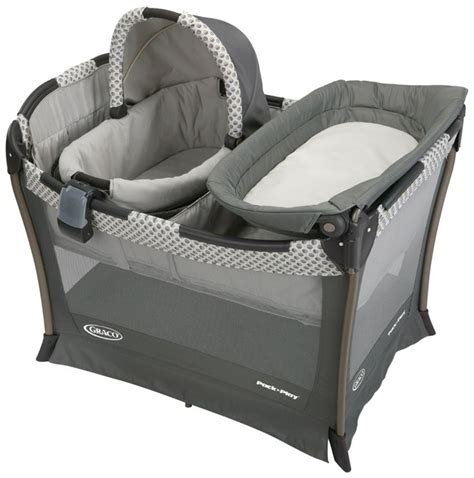 pack and play with bassinet 17 best ideas about pack n play on pack and