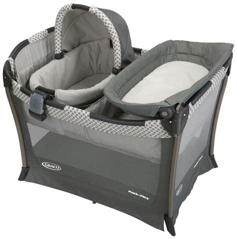 graco bedroom bassinet 19 best playpen images on pinterest baby playpen baby