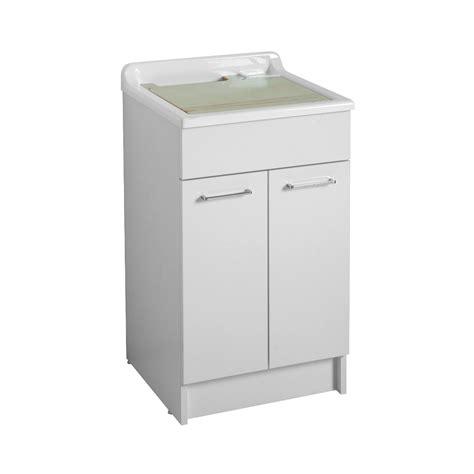 servizi da bagno ladari moderni da letto