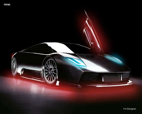 future lamborghini lamborghini from future by frik6 on deviantart