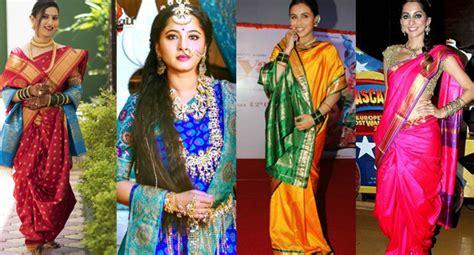 vidiomakeup pengantin nauvari saree makeup video makeup daily