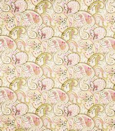 re upholstery fabric 1000 images about chair re upholstery on pinterest