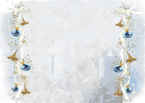 imagenes navideñas en hd fondos vintage navidad wallpaper gratis 5 hd wallpapers