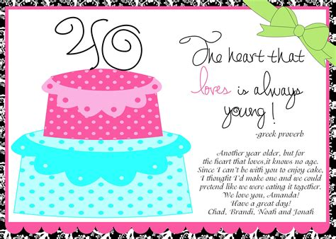 Birthday Card Invitations Happy Birthday Invitation Gangcraft Net