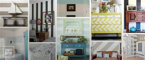 home decor blogs pinterest this home d 233 cor store drives 93 of its social traffic