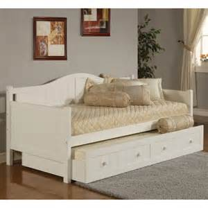 S Furniture Daybed With Trundle Hillsdale Daybeds Staci Daybed With Trundle Hudson