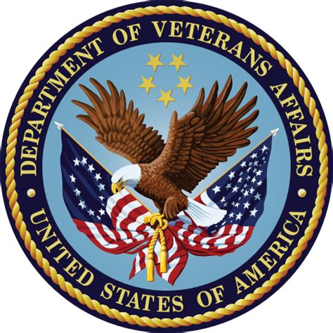 The Department Of Veterans Affairs Is A Cabinet Level Organization by