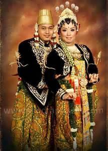 tutorial tata rias pengantin jawa sandra s project perancang paket pernikahan tata rias dan