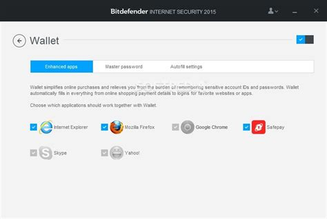 reset bitdefender settings softpedia giveaway unlimited licenses for bitdefender