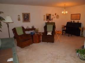 Living Room Emmaus by The Nestings Emmaus Pa Apartment Finder