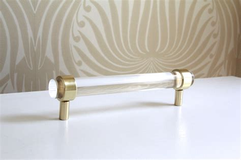 Brass Cabinet Pulls And Knobs by 12 Creative Ideas For Handles Knobs And Pulls
