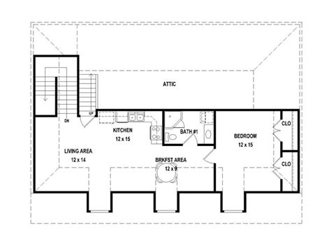 rv carriage house plans carriage house plans carriage house plan with rv garage 006g 0120 at