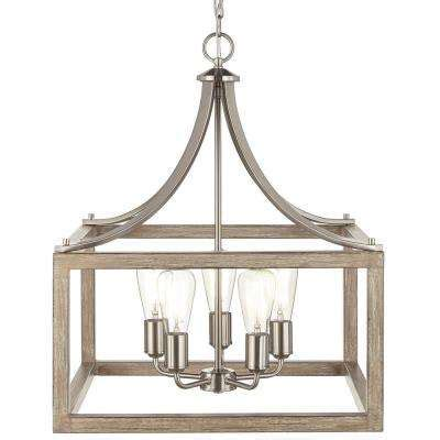 home decorators collection lighting home decorators collection lighting ceiling fans the