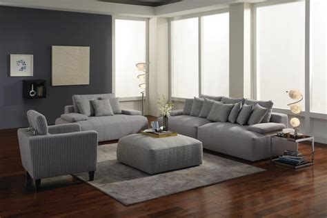 leather sofa living room value city furniture leather living room sets modern house