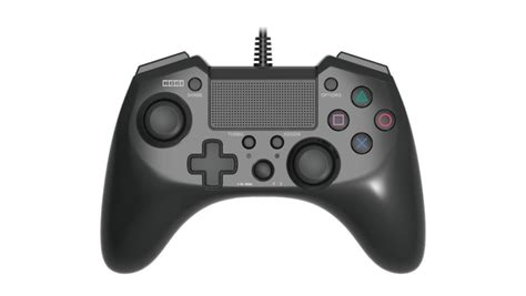 best pc xbox controller the best gamepads and controllers for ps4 xbox one and pc