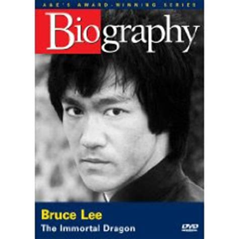 Bruce Lee History Biography | chinese folk stories myth and legends