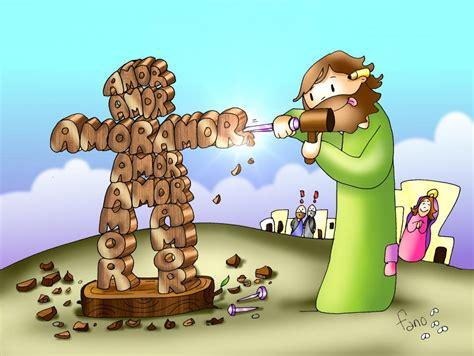 imagenes del nacimiento de jesus de fano la catequesis nuevo dibujo de fano cuarto domingo tiempo