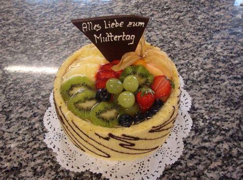 Torten Konditorei by Torten