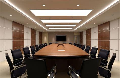 google design conference meeting room design google 検索 场景 办公 pinterest