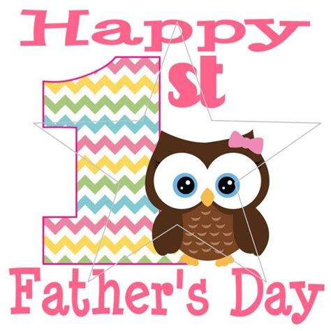 what day is s day on instant diy iron on transfer happy s