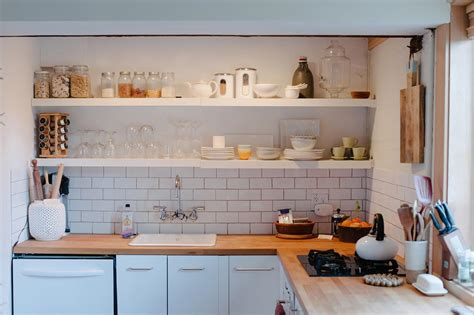 open kitchen shelving culture scribe 42 open shelf kitchen cabinet ideas open kitchen shelving