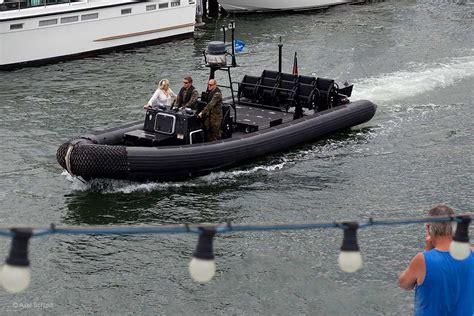 speedboot warnemünde fotos hanse sail 2014 fotos vom 07 08 2014