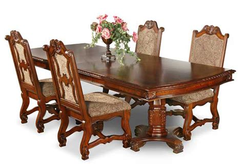 neo renaissance formal dining room furniture set with renaissance dining room furniture neo renaissance dining