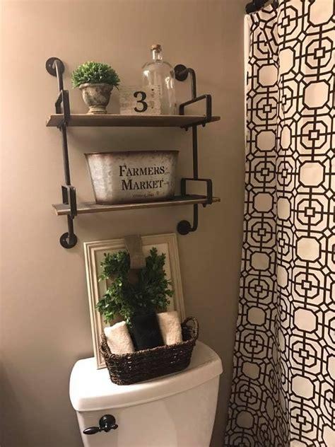 hobby lobby bathroom as 25 melhores ideias de hobby lobby decor no pinterest