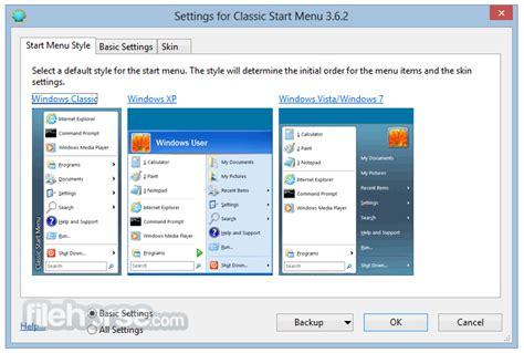 erecerbaiking http static filehorse com screenshots mejorar el rendimiento de tu pc con windows 10 taringa
