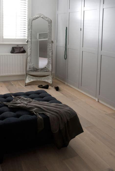 full length mirror in bedroom bedroom tumblr