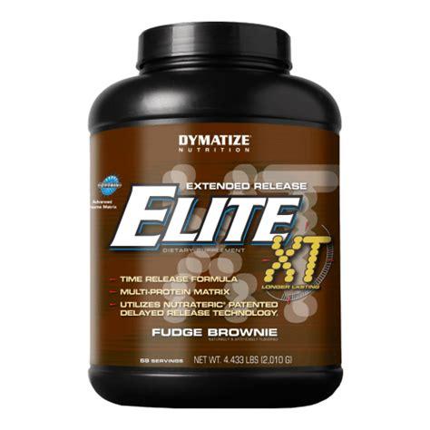 Dymatize Elite Casein 4lbs Kode Vc14427 dymatize elite xt whey and casein protein