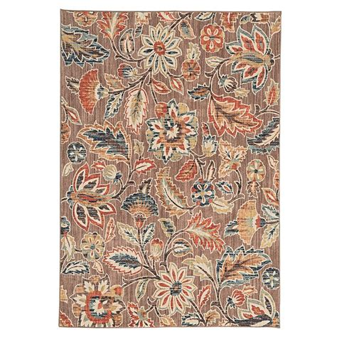 10 5 Ft X 8 Ft Rug by 33 Taupe Area Rug Home Decorators Collection Elyse