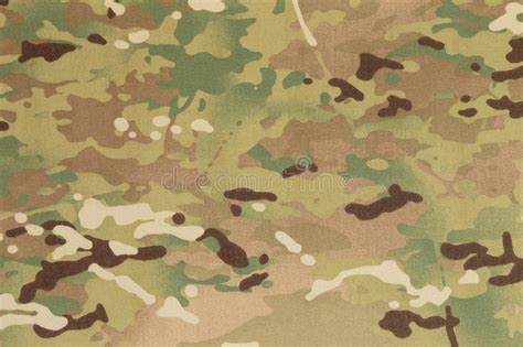 Armed Force Multicam Camouflage Fabric Stock Image Image Of Background Navy 47113255 Camo Powerpoint Background