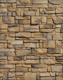 Stone stone backgrounde wall stone wall download photo