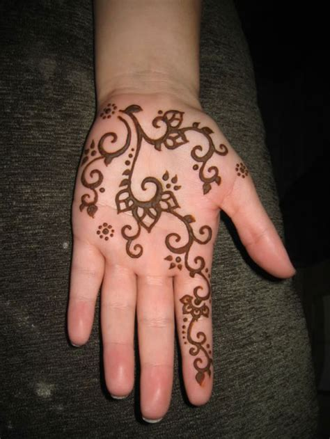 simple henna tattoo designs simple mehndi designs photos picture hd wallpapers hd walls