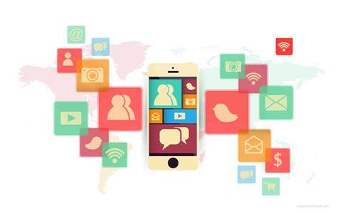 design native app mobile freundliche webseiten apps responsive design