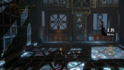 god of war spike room god of war 3 chaos difficulty labyrinth spike room wikigameguides