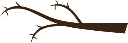 branch clipart simple branch pencil and in color branch