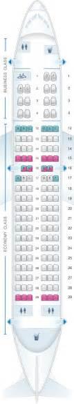 air canada 319 seat map plan de cabine air canada airbus a319 100 config 1
